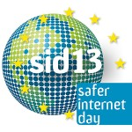 """SAFER INTERNET DAY """"CONNECT WITH RESPECT"""""""